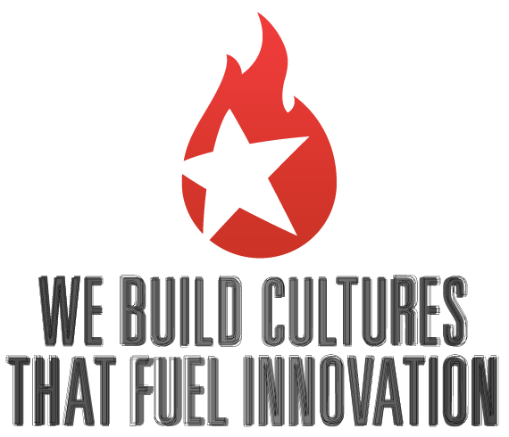 We Build Cultures that Fuel Innovation
